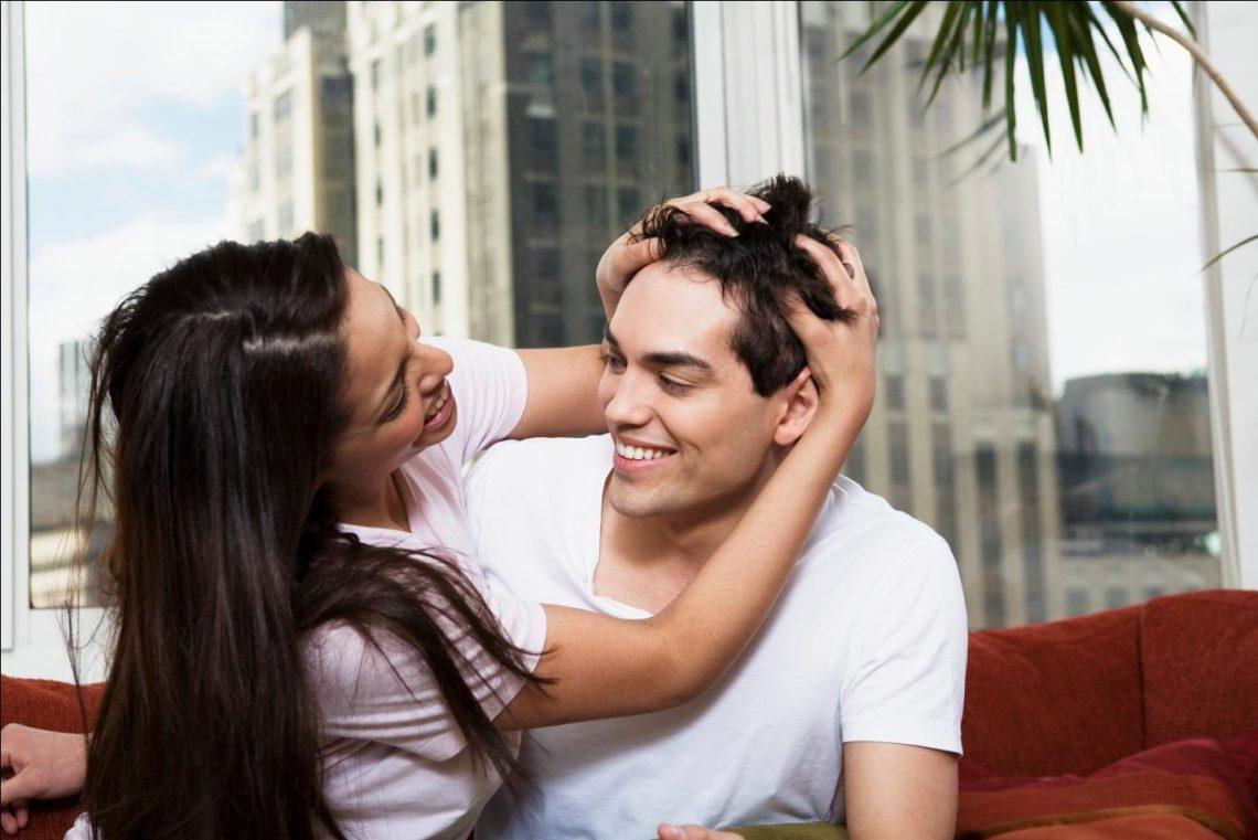 Секс знакомства липецкая область
