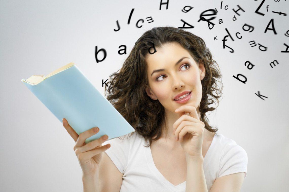 Английский для веб моделей работа девушке моделью куса
